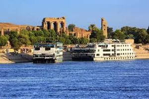 Egypt #7 Nile River.jpeg