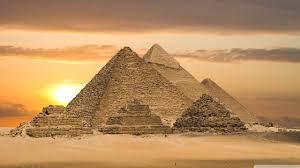 Egypt #3.jpeg