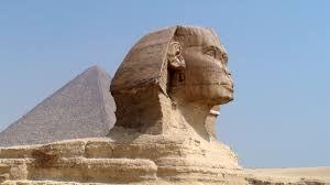 Egypt #4.jpeg
