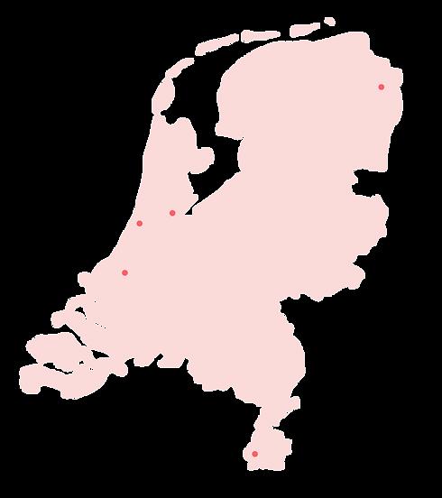 Kut NL Kaart-01.png