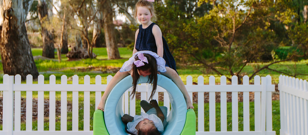 Adelaide Kids Party Ideas, Kids Party Hire Toy