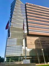 Chao check NRI Building.jpeg