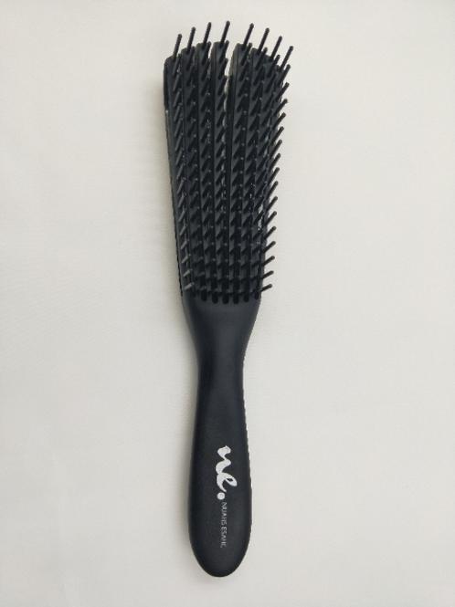 Nuahs Esahc Detangling Brush