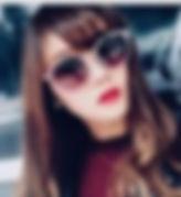 SnapCrab_NoName_2019-5-10_20-15-8_No-00.