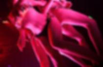 SnapCrab_NoName_2019-5-10_19-47-58_No-00