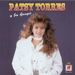 Patsy Torres y su Grupo.jpg