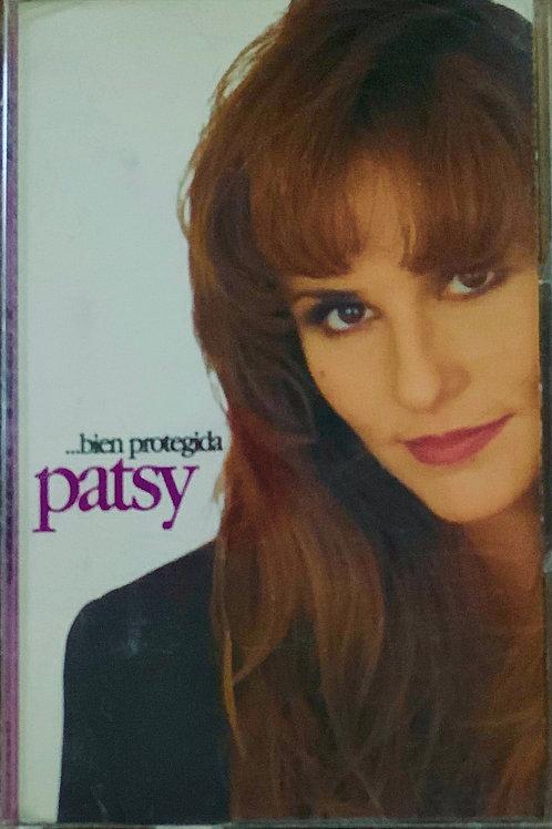 Cassette Bien Protejida  (ONLY 2 LEFT)