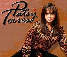 Patsy T..jpg