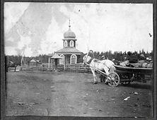 Церковь Николая-Павдинского завода.png