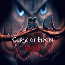 Dagon by Curse of Eibon