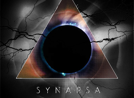"""SYNAPSA - """"Defeated"""""""
