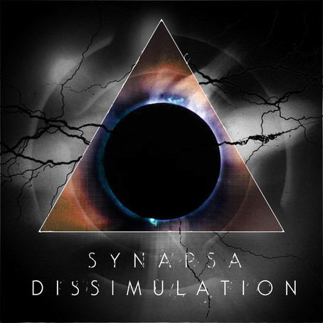 "SYNAPSA - ""Defeated"""