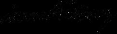 Ann Hillberg logo logga.png