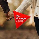 alpha-marriage logo.jpg