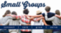 Small-groups #2.jpg