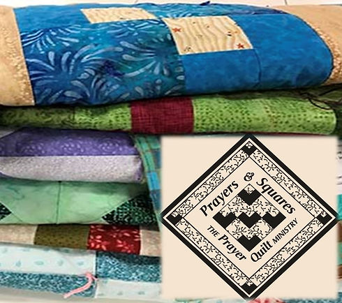 Prayers_Squares with quilts.jpg