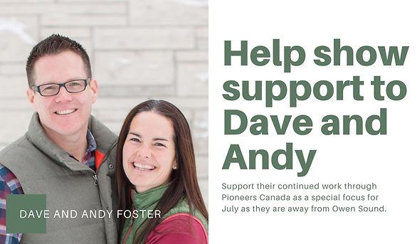 Dave & Andy Slide 2021.jpg