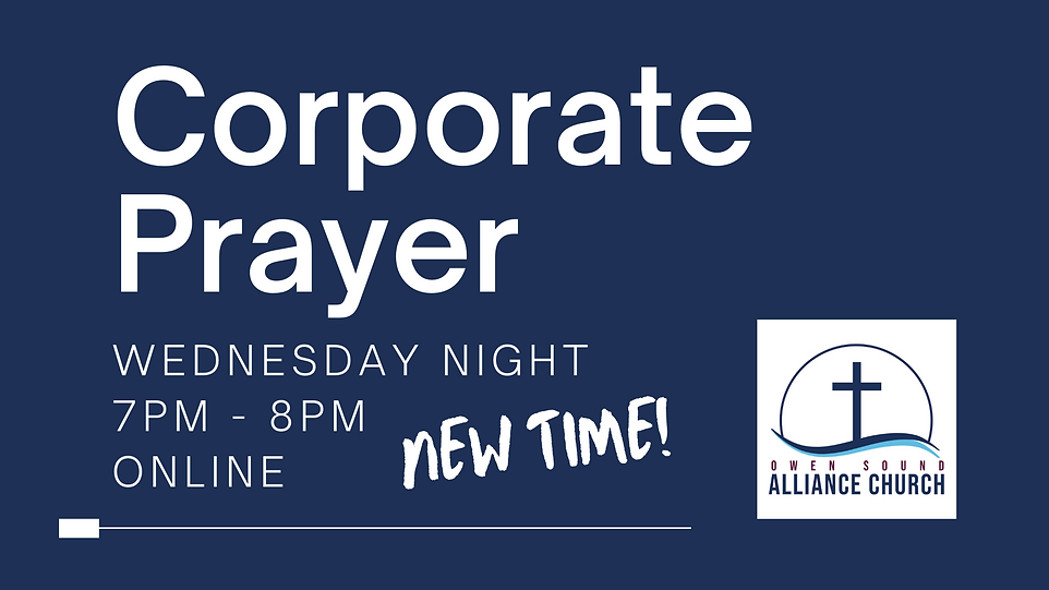 Corporate Prayer (2).png