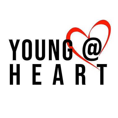 Young _ Heart Logo.jpg