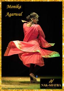 Monika Agarwal new.jpg