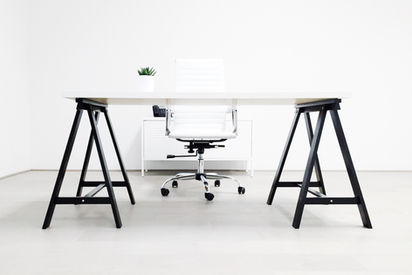 Innovata Office Tuxedo NY