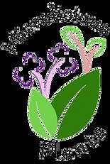 Microlicious Plants