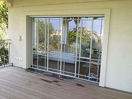 ניקוי חלונות בלגיים בבית