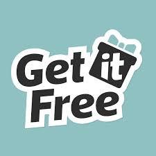 חינם, או כמעט בחינם - שירותי הניקיון