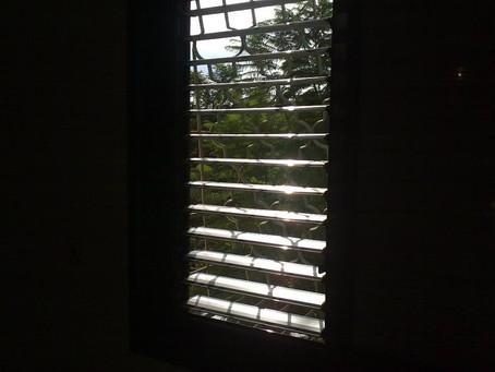 ניקוי חלונות - מחירים לניקוי חלונות ותריסים בדירות