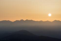 Vysoké Tatry / High Tatras