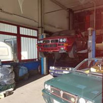 Garage Colice 7.jpg