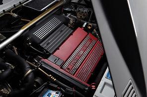 Lancia-Delta-HF-Integrale-2-768x512.jpg