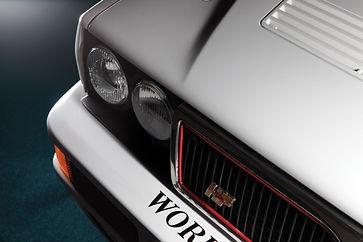 Lancia-Delta-HF-Integrale-5-768x512.jpg