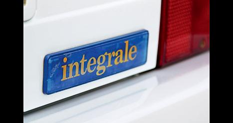 Delta blanche Integrale.png