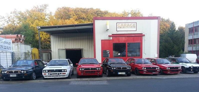 Photo principale garage.png