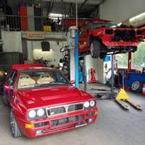 Garage Colice 15.jpg