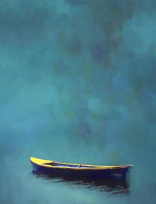 Boats-194