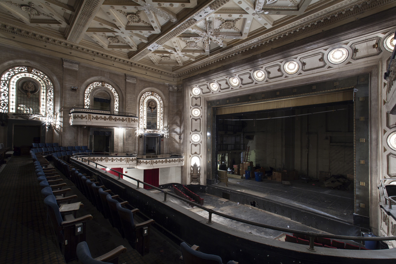 Studebaker_Theatre_11_15_023