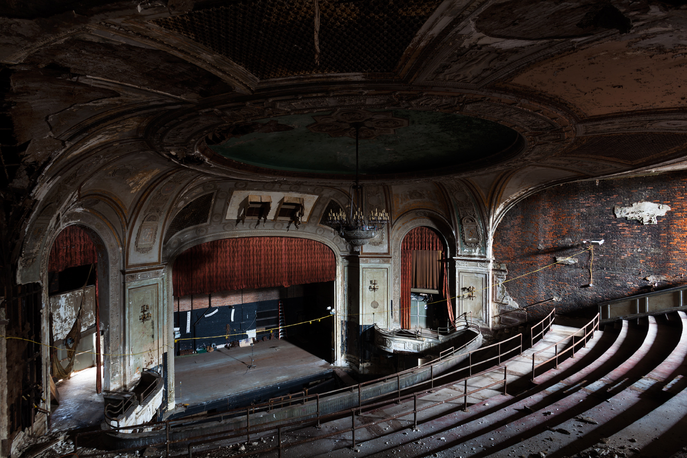Embassy_Theatre_PortChester_03