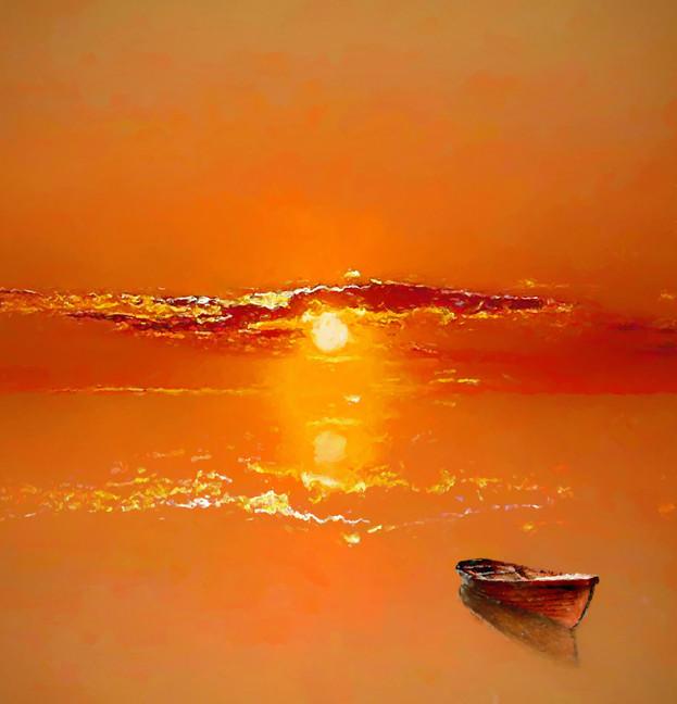 Boats-1076