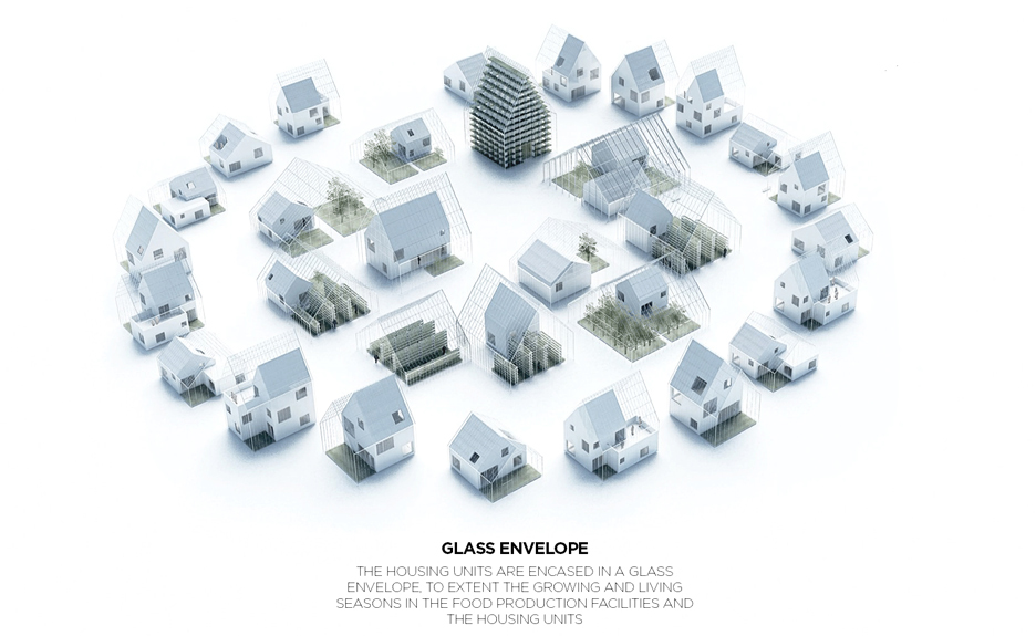 regen-villages-effekt-venice-architecture-biennale-2016_diagram_dezeen_936_04