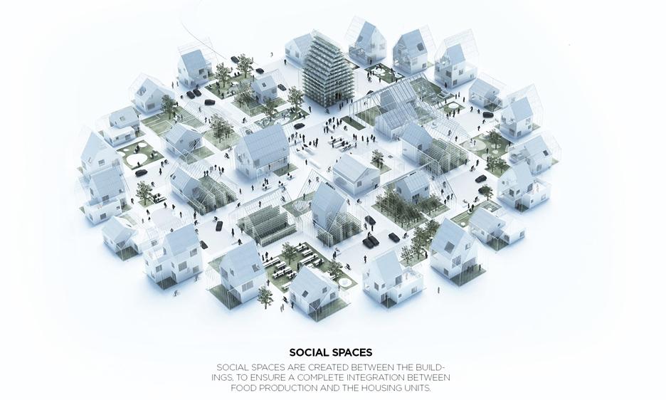 regen-villages-effekt-venice-architecture-biennale-2016_diagram_dezeen_936_02