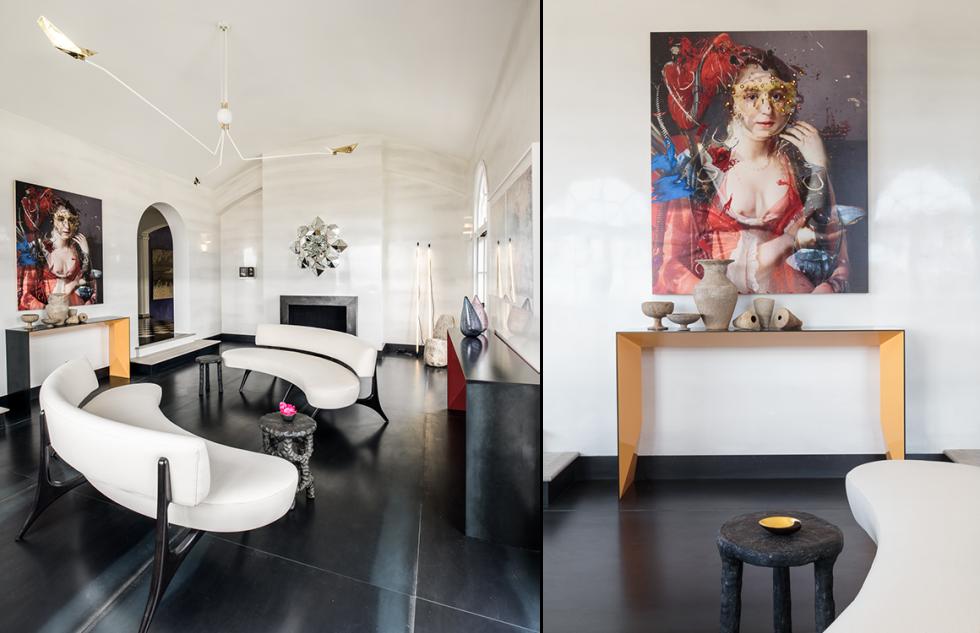 Room by Antonio Martins
