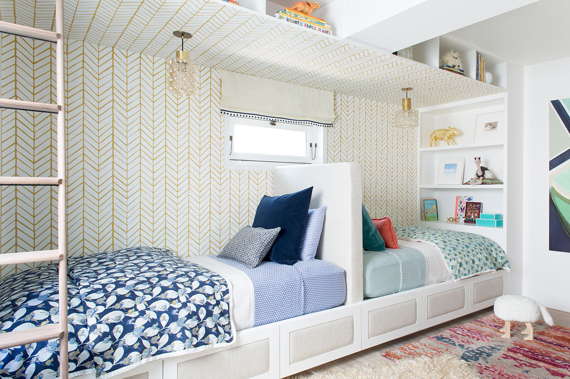 Room by Nest Design Co.