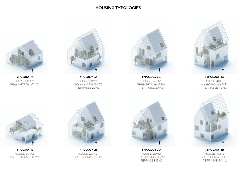 regen-villages-effekt-venice-architecture-biennale-2016_diagram_dezeen_936_3