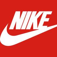 nike_logo_edited.jpg