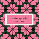 kate_spade_logo_edited.jpg