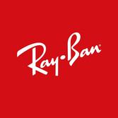 rayban_logo.jpeg