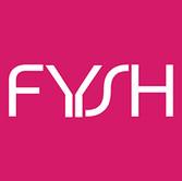 fysh_logo.jpg
