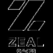 zeal_logo.png